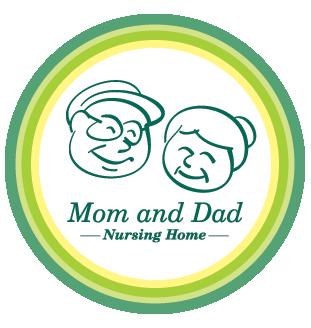 มัมแอนด์แด๊ด เนอสซิ่งโฮม Mom & Dad Nursing Home